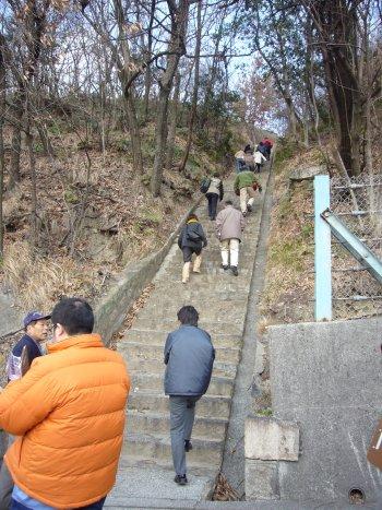 呉ヘリテージ、工廠神社