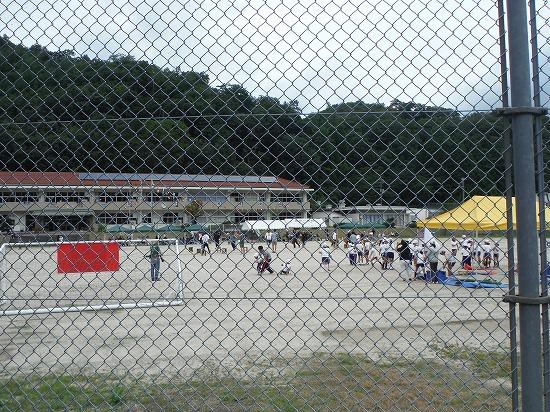 吉田小学校