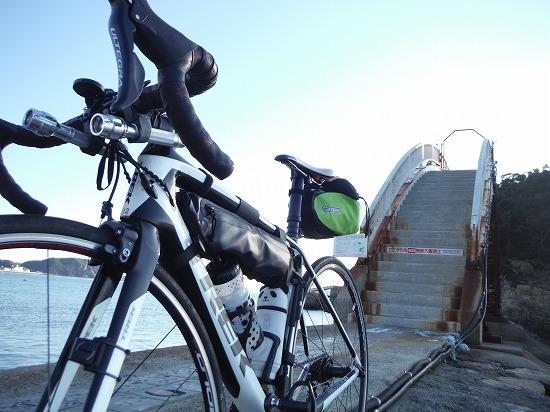 通過チェック3 海の展望台広場 弁天島